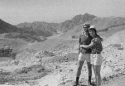 Israel 1971