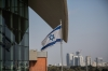 Better Places, Palmach Museum, Rabin Center